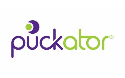 Puckator