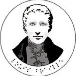 Παγκόσμια Ημέρα Συστήματος Γραφής Braille