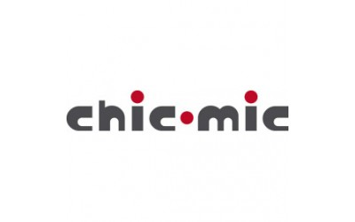 chic-mic