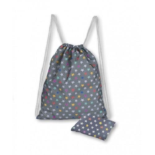Τσάντα πλάτης Sterne moses