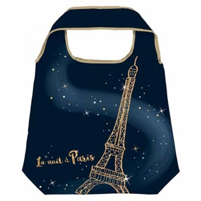 Τσάντα Shopper Moses Paris Τσάντες 6546546546123