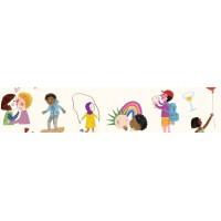 illustradays -  Ένας κόσμος γεμάτος σχέδια, εικόνες και δημιουργικούς ανθρώπους!